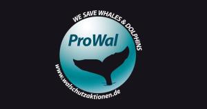 ProWal logo